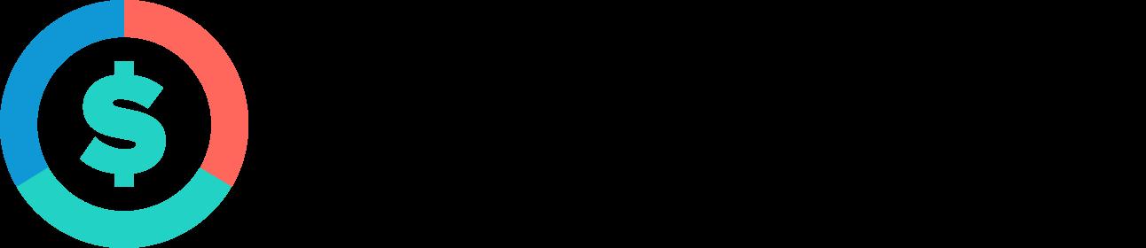 Accu-Trade